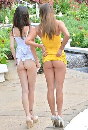 Foney recommend Teen squirt galleries