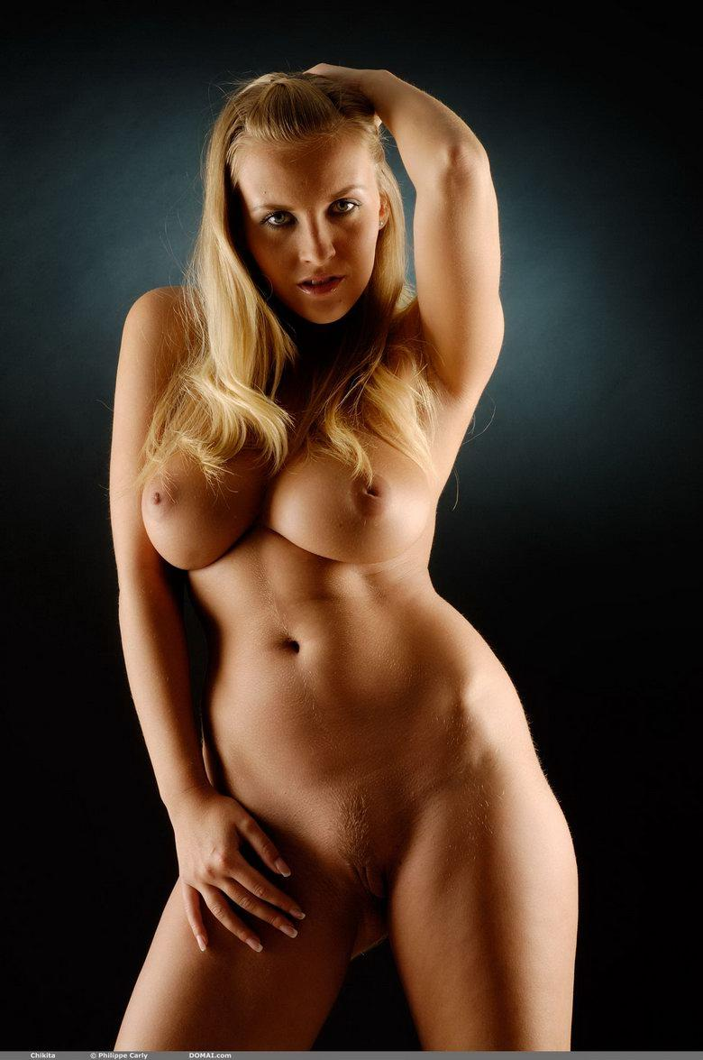 gallery Sexy ladies