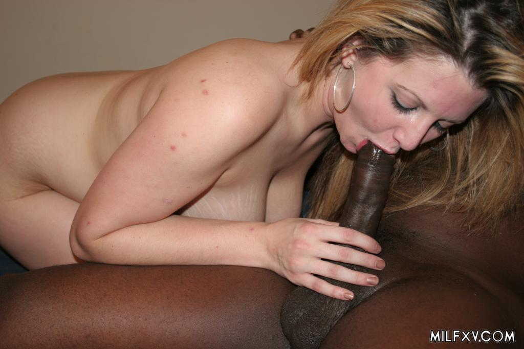 Sex archive Curly hair girl fucked