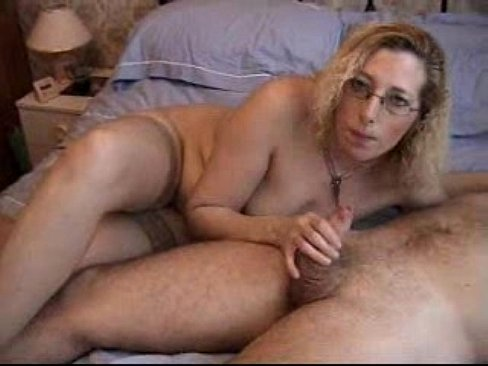 wife with Suck cock