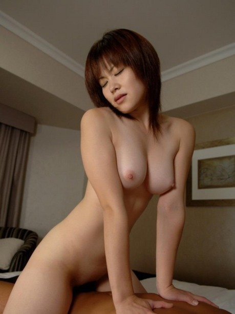site dating free New asian