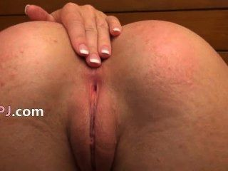 Adult Video Buy mature trees online