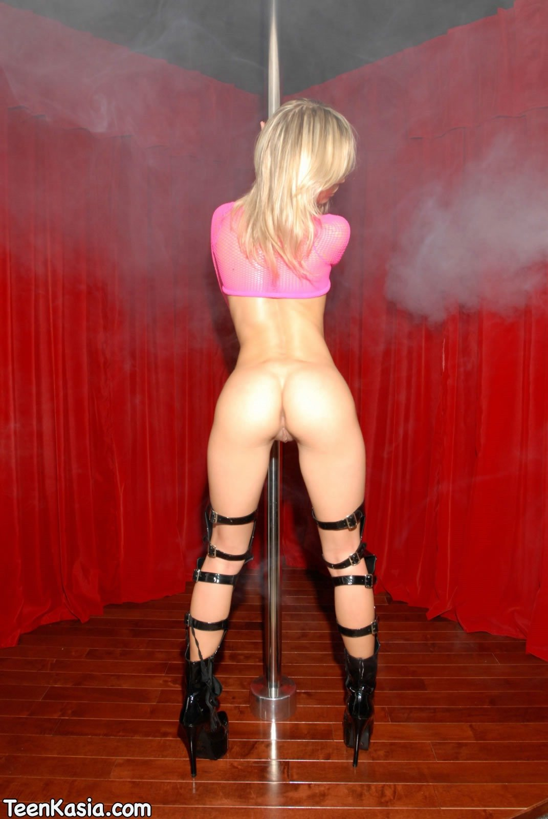 pole dancers sexy Hot