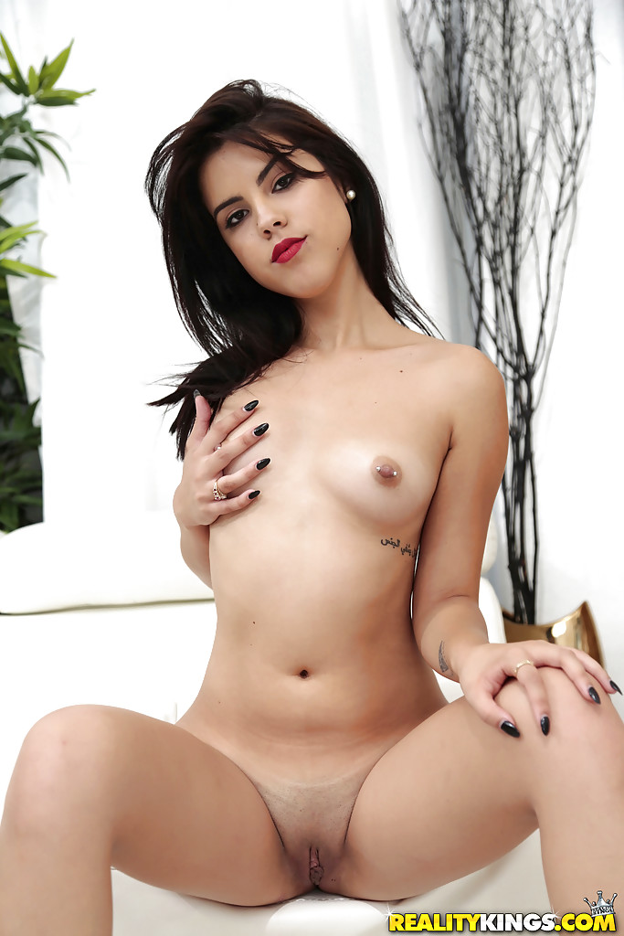 Zachary recommend French mature lesbian