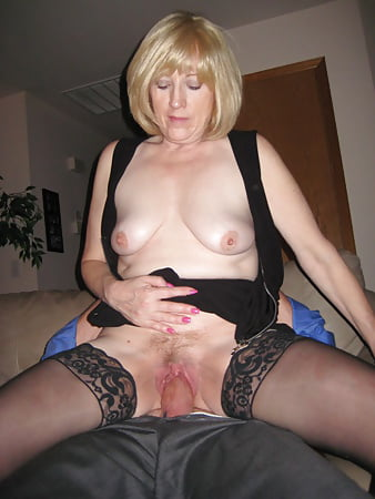 anal gallery poses Wife
