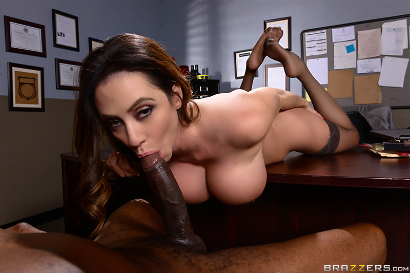 porn video 2020 Femdom sister in law stories