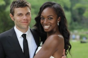 and Interracial marriage dating