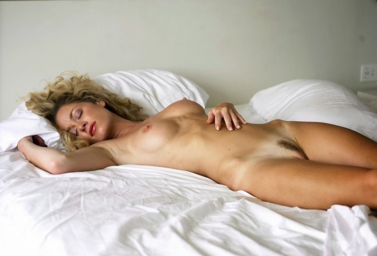 sex partners multiple Unprotected with