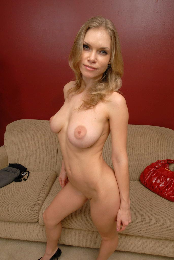 Lannigan recommend Double penetration free vidoes