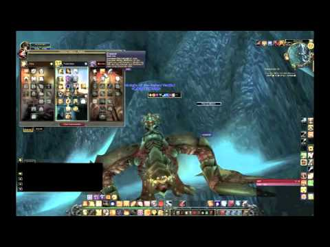 39 twink paladin guide wow