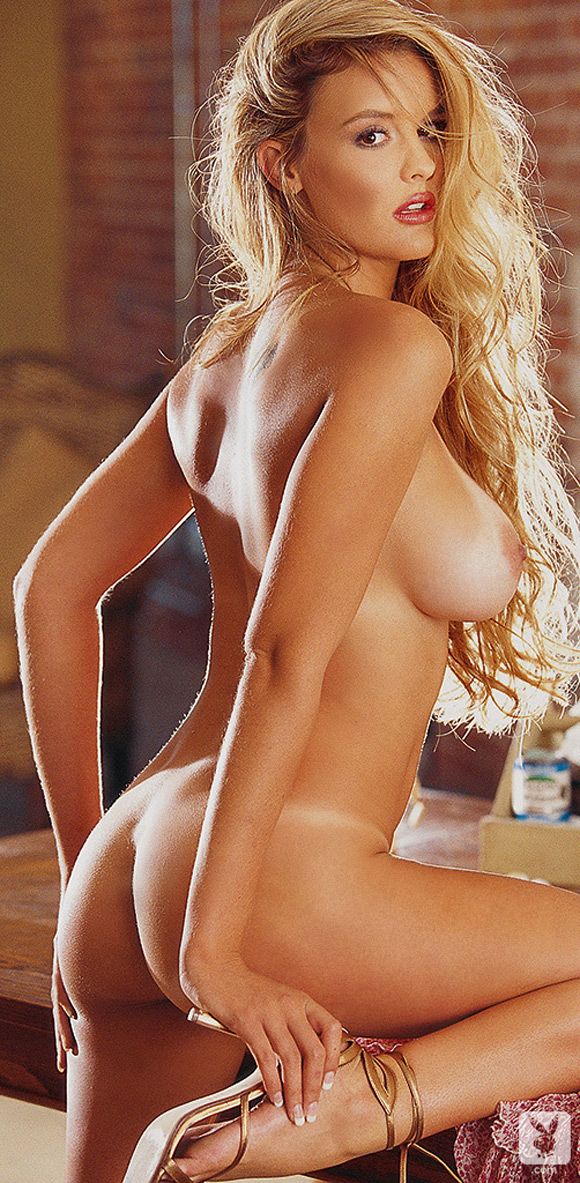 playboy Sexy models naked
