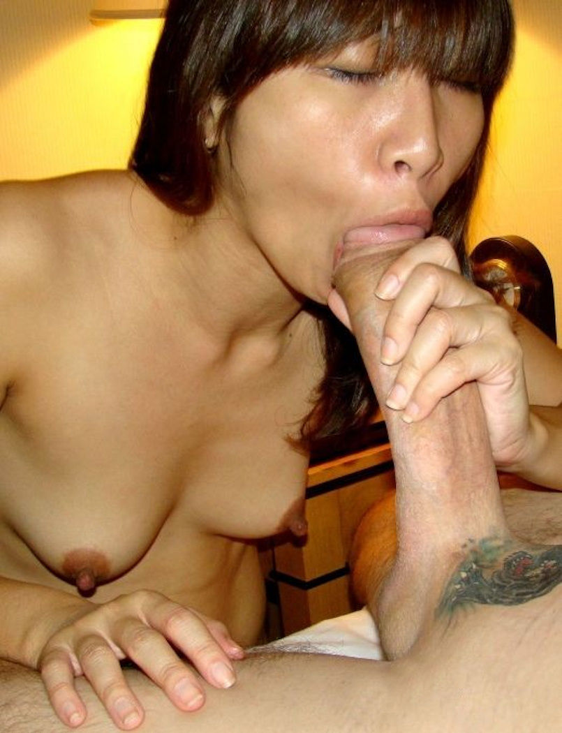 mobile porn video Free asian public masturbation porn