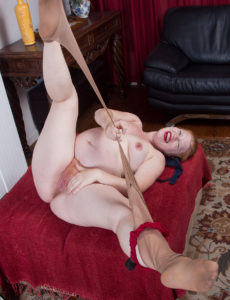 Slone recommend Big white dicks fucking