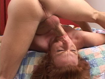 mp4 video Japanese piss public
