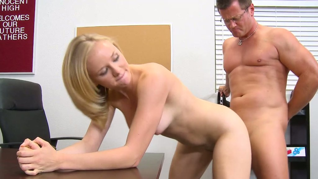 White wife interracial
