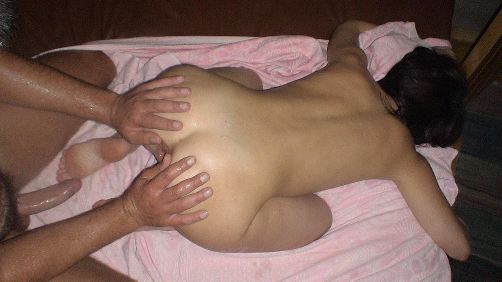 Adult Pictures Free pissing pics