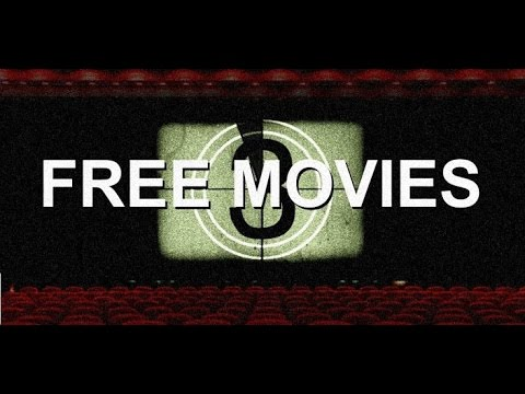 to movies Free watch anal