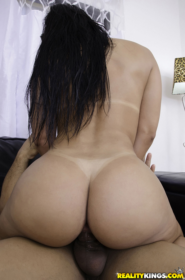 Xxx bang my wife pictures