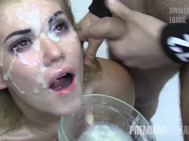 Naughty penetration porn videos hardcore