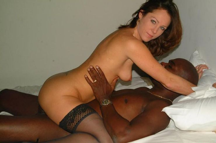 tube wife Porn blackman