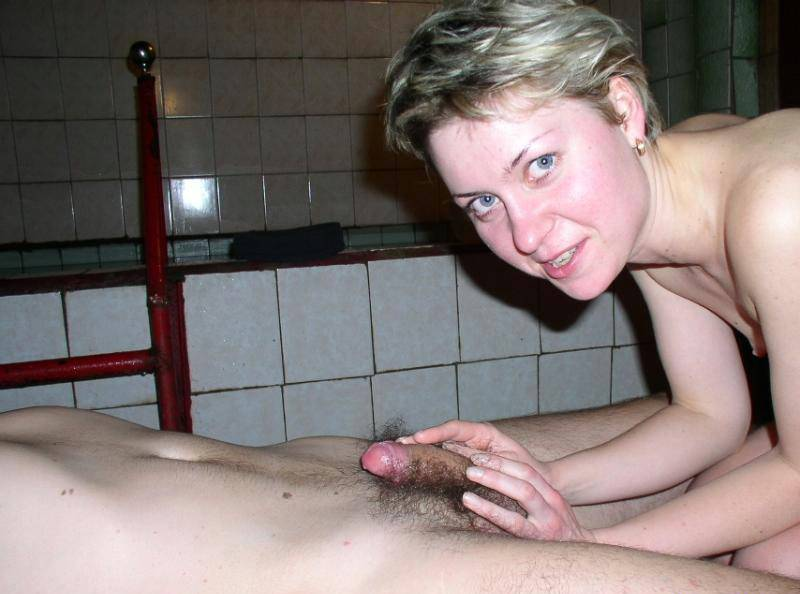 Adult gallery Mixed wrestling porn