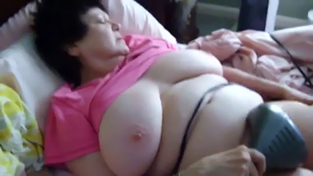 HQ Photo Porno Asian femdom bitches with whips