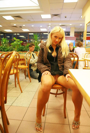 Adult Images Asian ladies personal web pages