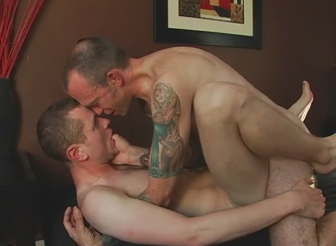 Porn Images Bear and twink