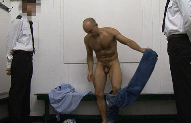 search Uknakedmen full strip
