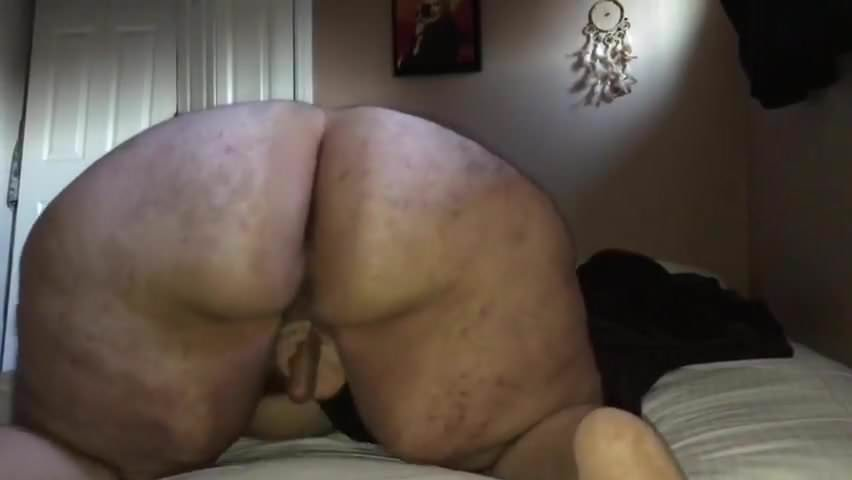 Hot info personal remember videos slut story wife