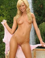 tisdale nude Ashley in the