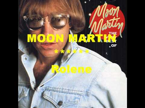Moon martin escape from domination