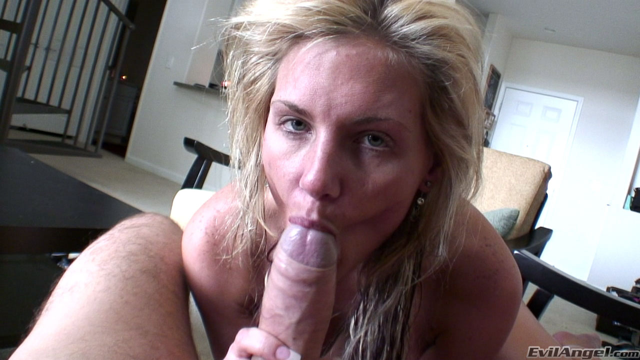 Attaway recommend Judy star first anal