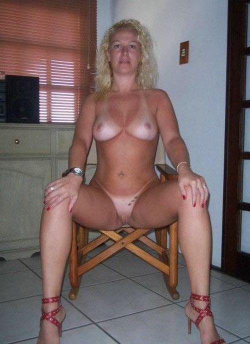 Wife and girlfriend pictures sex