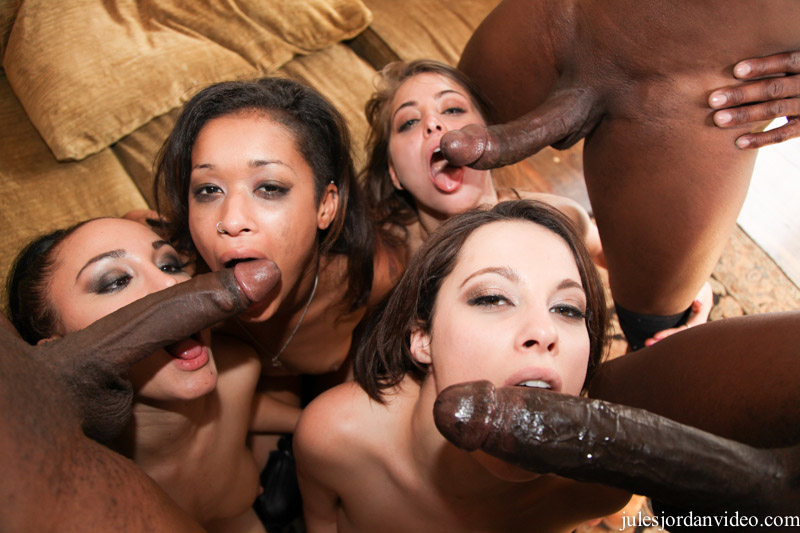 Orgy masters 3