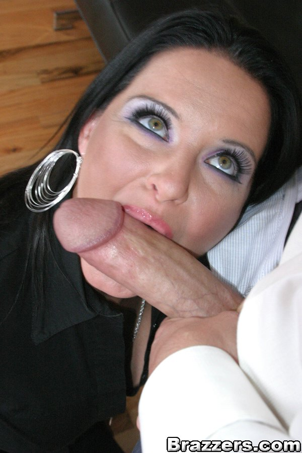 Porn archive Monster cock anal hd