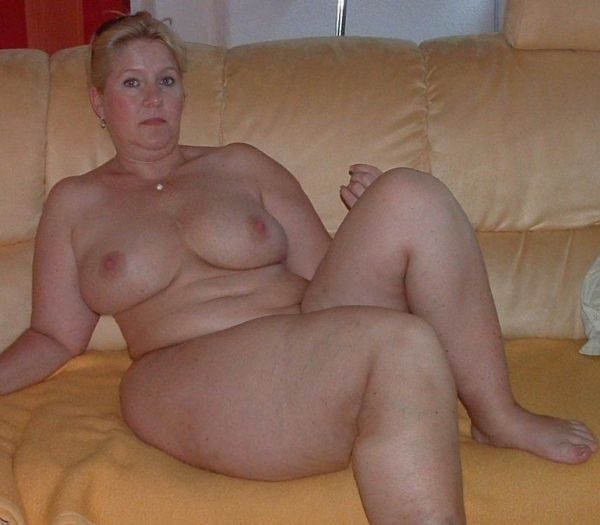 fat tubes shower moms Old sex