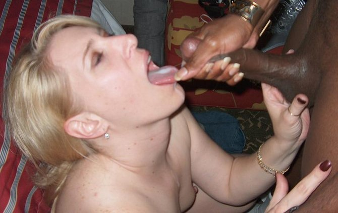 Porn galleries Sex pictures fuck pussy
