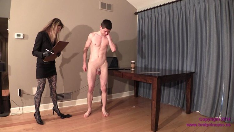 femdom Questions about