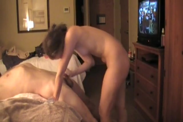 machine Lesbians with fuck
