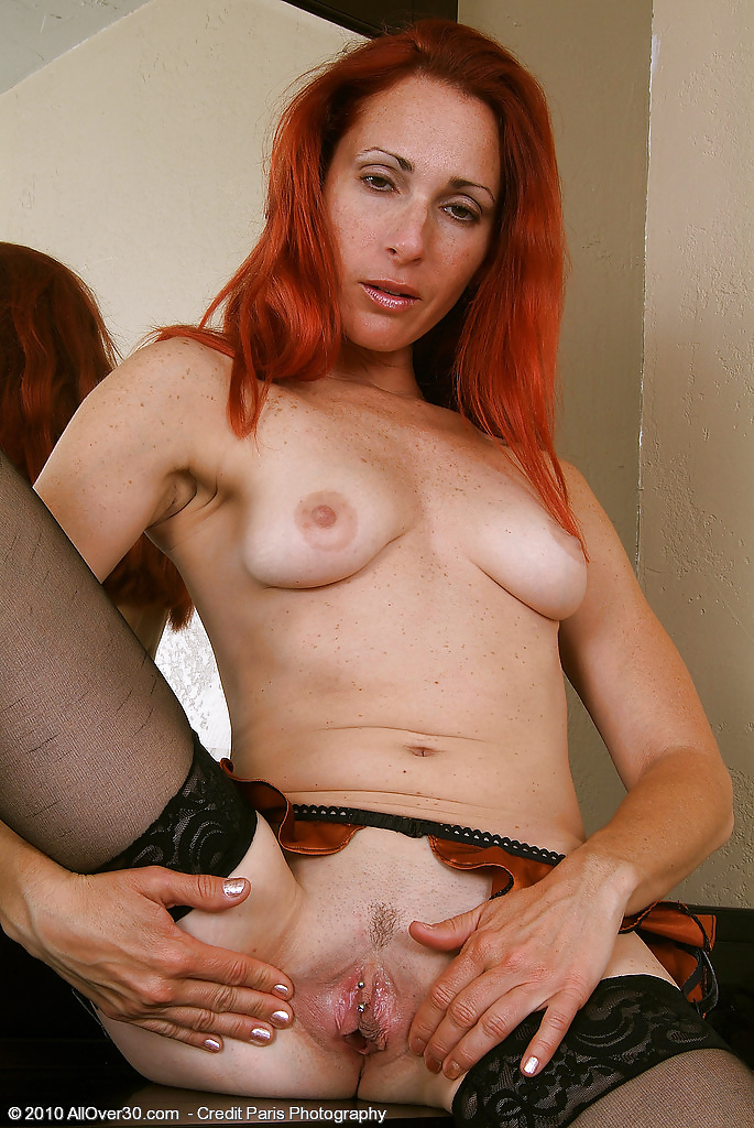 Transexual develooment growth recordd
