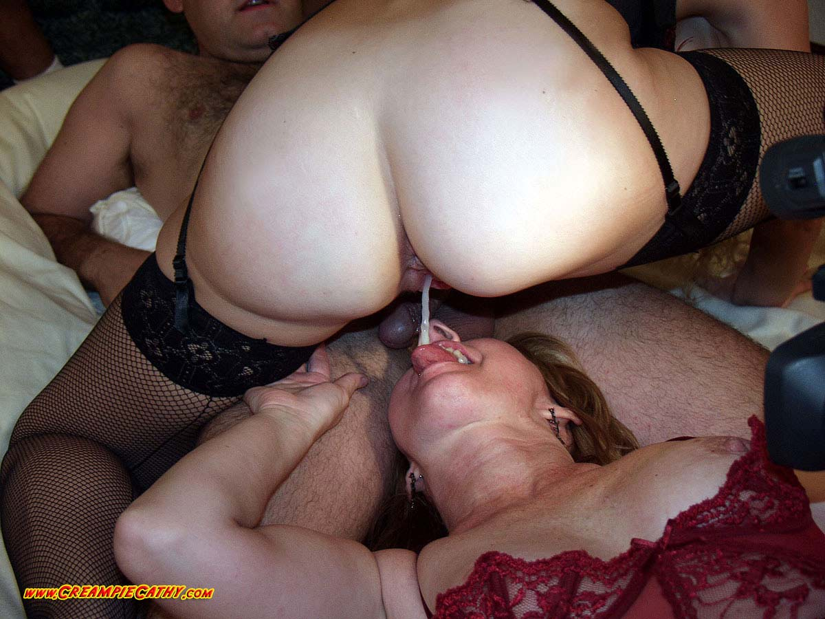 Adult videos Femdom ballbusting and castration