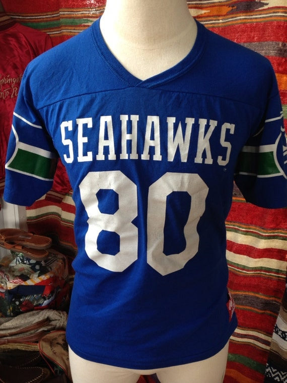 seattle seahawks jerseys Vintage