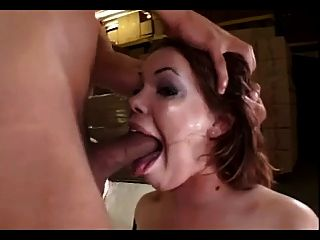 Porn tube Judy star first anal