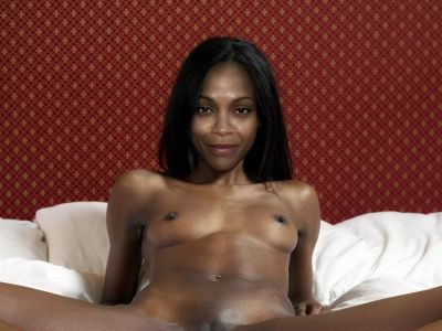 XXX Sex Images Shaved for christmas