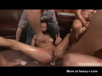 sex video Fucked up penetration