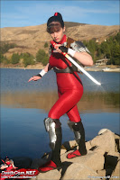 calibur costume soul Taki