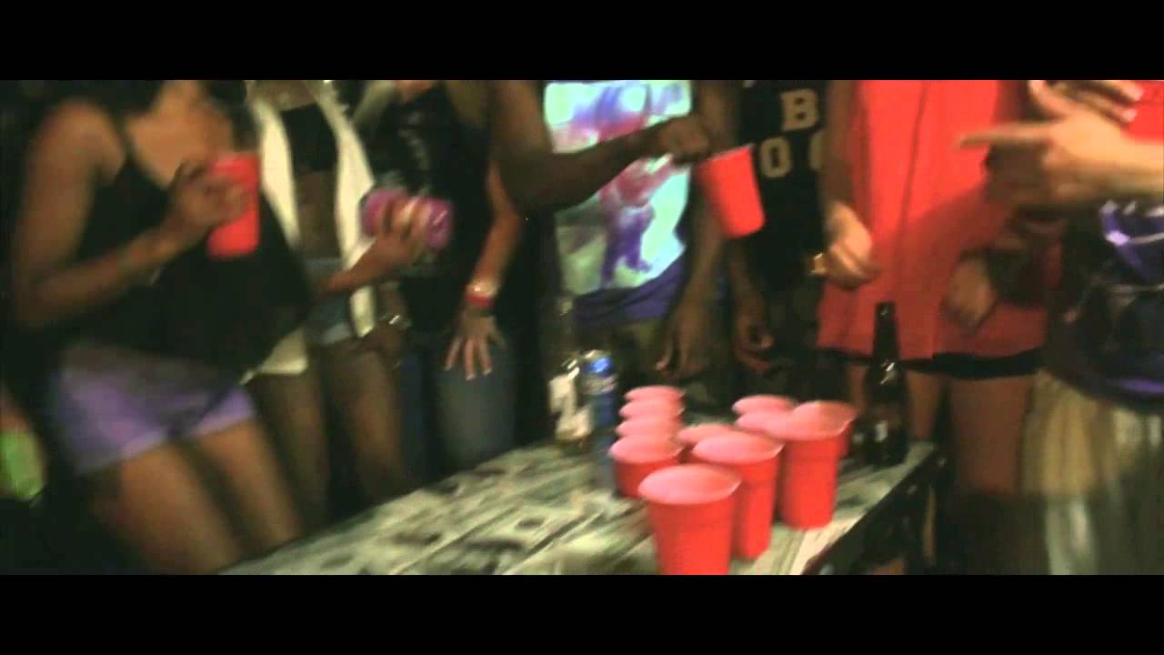 party house Videos of