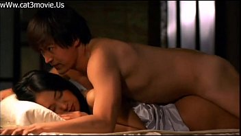 asians movie Erotic sample