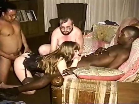 Husband and wife sexual fantasies